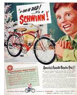 a histótia da bike